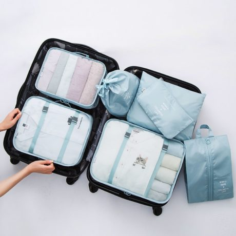 Mihawk-Travel-Bags-Sets-Waterproof-Packing-Cube-Portable-Clothing-Sorting-Organizer-Luggage-Tote-System-Durable-Tidy-1.jpeg