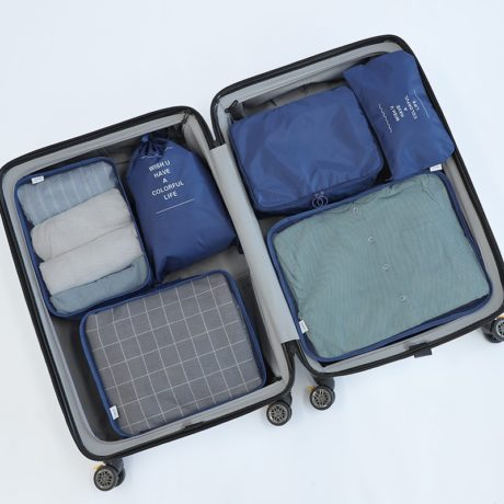 Mihawk-Travel-Bags-Sets-Waterproof-Packing-Cube-Portable-Clothing-Sorting-Organizer-Luggage-Tote-System-Durable-Tidy-1.jpg