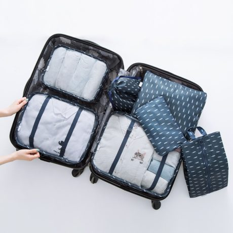Mihawk-Travel-Bags-Sets-Waterproof-Packing-Cube-Portable-Clothing-Sorting-Organizer-Luggage-Tote-System-Durable-Tidy-2.jpeg