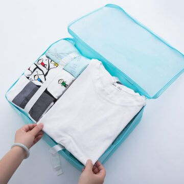 Mihawk-Travel-Bags-Sets-Waterproof-Packing-Cube-Portable-Clothing-Sorting-Organizer-Luggage-Tote-System-Durable-Tidy.jpeg