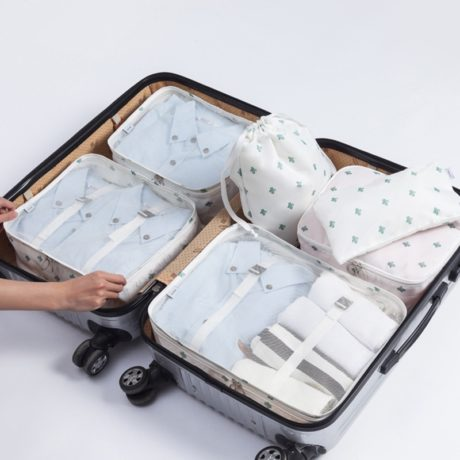 Mihawk-Travel-Bags-Sets-Waterproof-Packing-Cube-Portable-Clothing-Sorting-Organizer-Luggage-Tote-System-Durable-Tidy.jpg