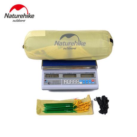 NatureHike-Cirrus-Ultraligera-Tienda-de-Campa-a-con-Piso-Lona-2-Personas-20D-Nylon-con-Revestimiento-3.jpg