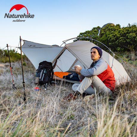 Naturehike-2019-nueva-tienda-de-campa-a-blanca-impermeable-de-la-serie-Vik-para-1-persona-3.jpg
