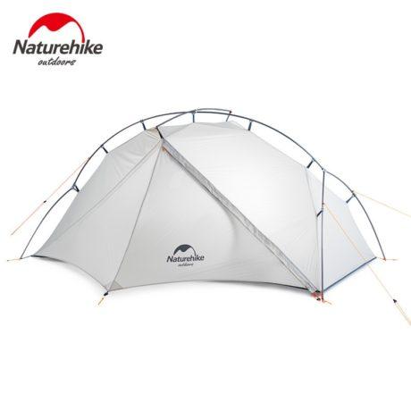Naturehike-2019-nueva-tienda-de-campa-a-blanca-impermeable-de-la-serie-Vik-para-1-persona-4.jpg