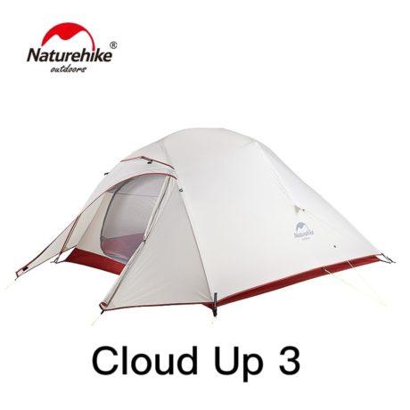 Naturehike-Cloud-Up-Series-ultraligero-tienda-de-campa-a-impermeable-al-aire-libre-senderismo-tienda-20D-1.jpg