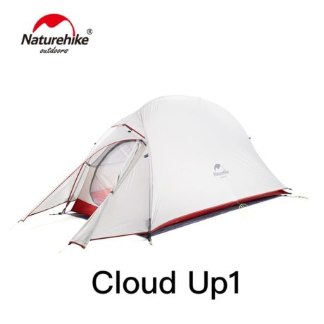 Naturehike-Cloud-Up-Series-ultraligero-tienda-de-campa-a-impermeable-al-aire-libre-senderismo-tienda-20D-2.jpg