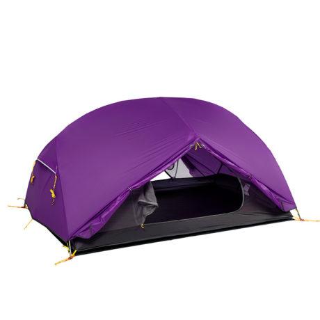 Naturehike-Mongar-3-Temporada-de-Camping-carpa-20D-Fabic-Nylon-doble-capa-impermeable-carpa-2-personas-1.jpg