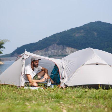 Naturehike-Mongar-3-Temporada-de-Camping-carpa-20D-Fabic-Nylon-doble-capa-impermeable-carpa-2-personas-2.jpg