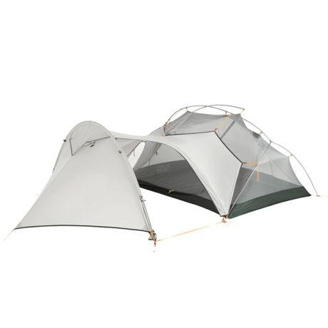 Naturehike-Mongar-3-Temporada-de-Camping-carpa-20D-Fabic-Nylon-doble-capa-impermeable-carpa-2-personas-3.jpg