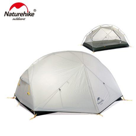 Naturehike-Mongar-3-Temporada-de-Camping-carpa-20D-Fabic-Nylon-doble-capa-impermeable-carpa-2-personas.jpg