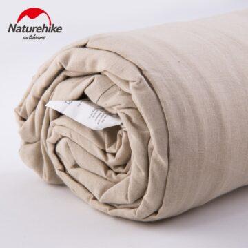Naturehike-Single-Double-Sleeping-Bag-Liner-Envelope-Ultra-light-Portable-Cotton-Sleeping-Bag-Liner-For-Outdoor-1.jpg