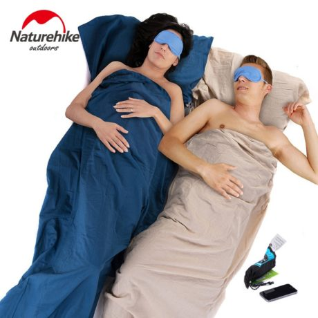Naturehike-Single-Double-Sleeping-Bag-Liner-Envelope-Ultra-light-Portable-Cotton-Sleeping-Bag-Liner-For-Outdoor-2.jpg