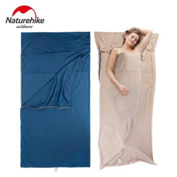 Naturehike-Single-Double-Sleeping-Bag-Liner-Envelope-Ultra-light-Portable-Cotton-Sleeping-Bag-Liner-For-Outdoor.jpg