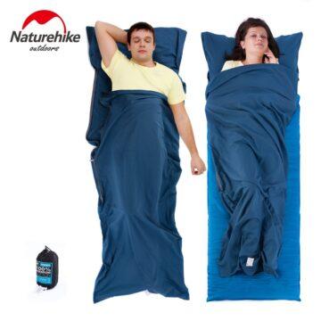 Naturehike-Single-Double-Sleeping-Bag-Liner-Envelope-Ultra-light-Portable-Cotton-Sleeping-Bag-Liner-For-Outdoor-4.jpg