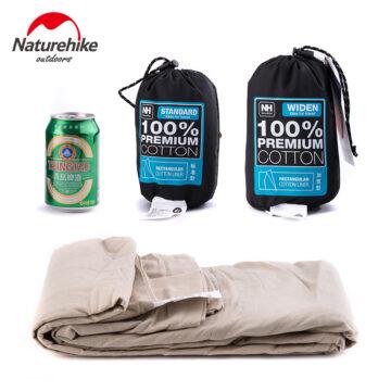 Naturehike-Single-Double-Sleeping-Bag-Liner-Envelope-Ultra-light-Portable-Cotton-Sleeping-Bag-Liner-For-Outdoor-5.jpg