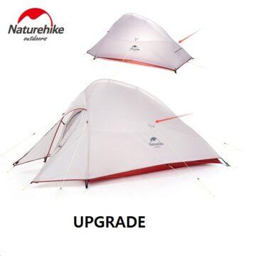 Naturehike-nube-serie-1-2-3-persona-tienda-ultraligera-al-aire-libre-campamento-equipo-2-hombre-1.jpg