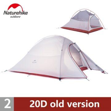 Naturehike-nube-serie-1-2-3-persona-tienda-ultraligera-al-aire-libre-campamento-equipo-2-hombre-2.jpg