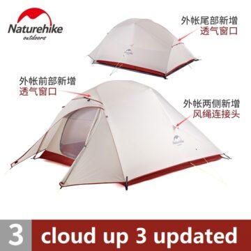 Naturehike-nube-serie-1-2-3-persona-tienda-ultraligera-al-aire-libre-campamento-equipo-2-hombre-3.jpg