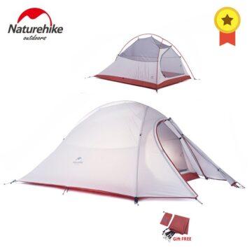 Naturehike-nube-serie-1-2-3-persona-tienda-ultraligera-al-aire-libre-campamento-equipo-2-hombre.jpg