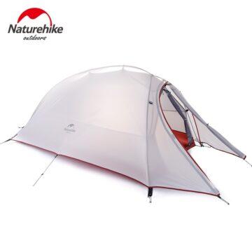 Naturehike-nube-serie-1-2-3-persona-tienda-ultraligera-al-aire-libre-campamento-equipo-2-hombre-4.jpg