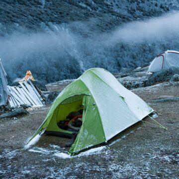 Naturehike-nube-serie-1-2-3-persona-tienda-ultraligera-al-aire-libre-campamento-equipo-2-hombre-5.jpg