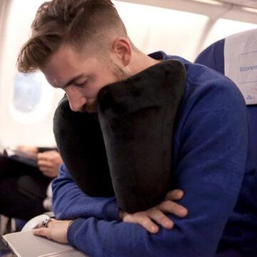 New-H-Shape-Inflatable-Travel-Pillow-Folding-Lightweight-nap-Neck-Pillow-Car-Seat-office-Airplane-sleeping-1.jpg
