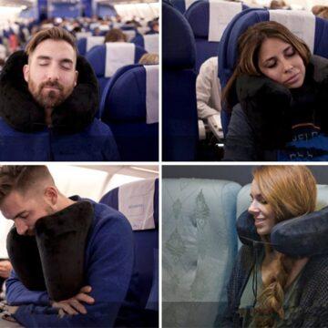 New-H-Shape-Inflatable-Travel-Pillow-Folding-Lightweight-nap-Neck-Pillow-Car-Seat-office-Airplane-sleeping-2.jpg