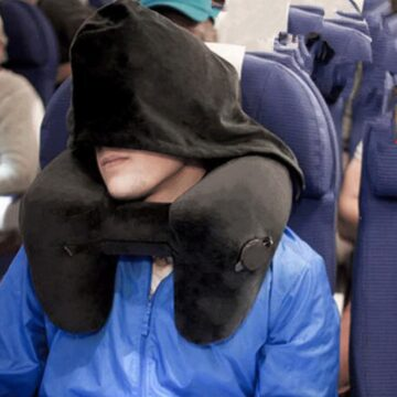 New-H-Shape-Inflatable-Travel-Pillow-Folding-Lightweight-nap-Neck-Pillow-Car-Seat-office-Airplane-sleeping.jpg