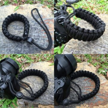 New-Strong-Adjustable-Camera-Wrist-Lanyard-Strap-Grip-Weave-Cord-for-Paracord-DSLR-High-Quality-06-1.jpeg