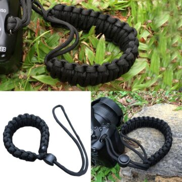 New-Strong-Adjustable-Camera-Wrist-Lanyard-Strap-Grip-Weave-Cord-for-Paracord-DSLR-High-Quality-06-2.jpeg