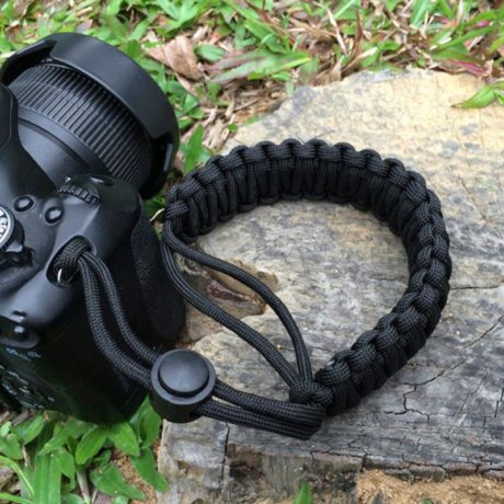 New-Strong-Adjustable-Camera-Wrist-Lanyard-Strap-Grip-Weave-Cord-for-Paracord-DSLR-High-Quality-06-4.jpeg
