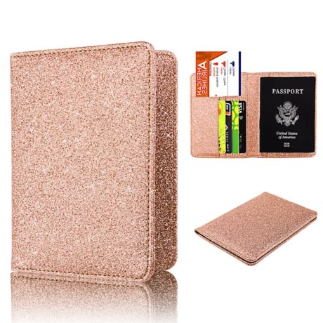 New-Unisex-Bright-Surface-Antimagnetic-Certificate-Card-Bag-Shining-Leather-Cover-On-the-Passport-Package-Travel-1.jpg