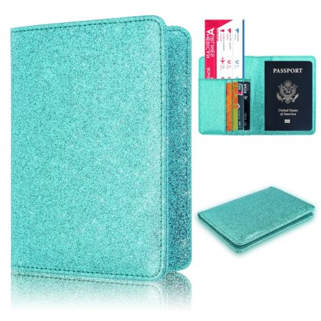 New-Unisex-Bright-Surface-Antimagnetic-Certificate-Card-Bag-Shining-Leather-Cover-On-the-Passport-Package-Travel-2.jpg