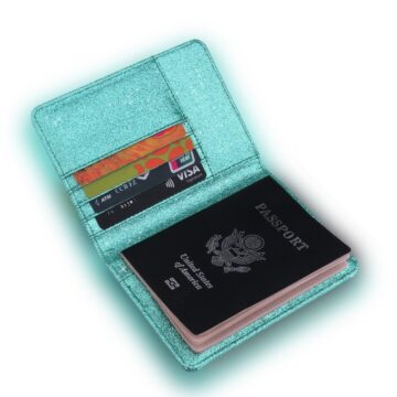 New-Unisex-Bright-Surface-Antimagnetic-Certificate-Card-Bag-Shining-Leather-Cover-On-the-Passport-Package-Travel-3.jpg