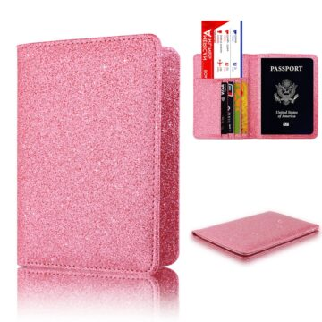 New-Unisex-Bright-Surface-Antimagnetic-Certificate-Card-Bag-Shining-Leather-Cover-On-the-Passport-Package-Travel.jpg