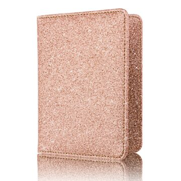 New-Unisex-Bright-Surface-Antimagnetic-Certificate-Card-Bag-Shining-Leather-Cover-On-the-Passport-Package-Travel-4.jpg
