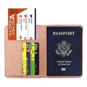 New-Unisex-Bright-Surface-Antimagnetic-Certificate-Card-Bag-Shining-Leather-Cover-On-the-Passport-Package-Travel-5.jpg