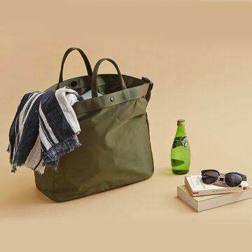 New-Waterproof-Large-Travel-Bag-Portable-Big-Duffle-Bag-Women-Crossbody-Bags-Travel-Organier-Shoulder-Weekend-1.jpg