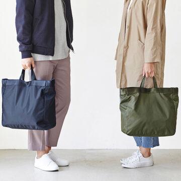 New-Waterproof-Large-Travel-Bag-Portable-Big-Duffle-Bag-Women-Crossbody-Bags-Travel-Organier-Shoulder-Weekend-2.jpg