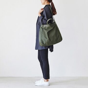 New-Waterproof-Large-Travel-Bag-Portable-Big-Duffle-Bag-Women-Crossbody-Bags-Travel-Organier-Shoulder-Weekend-3.jpg