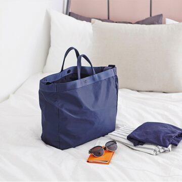 New-Waterproof-Large-Travel-Bag-Portable-Big-Duffle-Bag-Women-Crossbody-Bags-Travel-Organier-Shoulder-Weekend.jpg