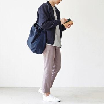 New-Waterproof-Large-Travel-Bag-Portable-Big-Duffle-Bag-Women-Crossbody-Bags-Travel-Organier-Shoulder-Weekend-4.jpg