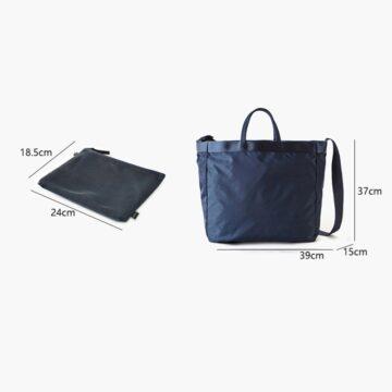 New-Waterproof-Large-Travel-Bag-Portable-Big-Duffle-Bag-Women-Crossbody-Bags-Travel-Organier-Shoulder-Weekend-5.jpg