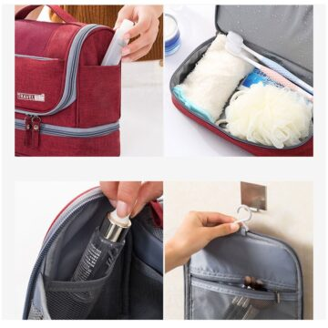 New-Waterproof-Men-Hanging-Makeup-Bag-Oxford-Travel-Organizer-Cosmetic-Bag-for-Women-Necessaries-Make-Up-3.jpg