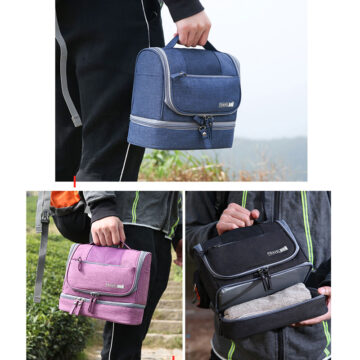 New-Waterproof-Men-Hanging-Makeup-Bag-Oxford-Travel-Organizer-Cosmetic-Bag-for-Women-Necessaries-Make-Up-5.jpg