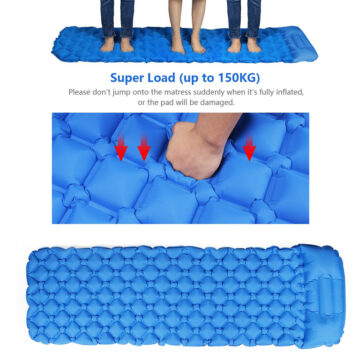 Outdoor-Inflatable-Sleeping-Pad-Inflatable-Air-Cushion-Camping-Mat-with-Pillow-Air-Mattress-Sleeping-Cushion-Inflatable-1.jpg