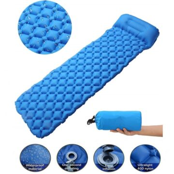 Outdoor-Inflatable-Sleeping-Pad-Inflatable-Air-Cushion-Camping-Mat-with-Pillow-Air-Mattress-Sleeping-Cushion-Inflatable.jpg