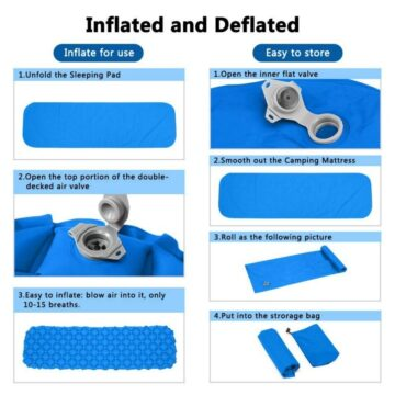 Outdoor-Inflatable-Sleeping-Pad-Inflatable-Air-Cushion-Camping-Mat-with-Pillow-Air-Mattress-Sleeping-Cushion-Inflatable-5.jpg