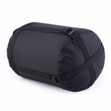 Outdoor-Waterproof-Compression-Stuff-Sack-Convenient-Lightweight-Sleeping-Bag-Storage-package-For-Camping-Travel-drift-Hiking-4.jpg