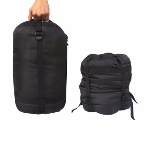 Outdoor-Waterproof-Compression-Stuff-Sack-Convenient-Lightweight-Sleeping-Bag-Storage-package-For-Camping-Travel-drift-Hiking.jpg